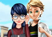 Marinette Back To School