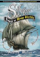 http://www.wsqn.pl/ksiazki/silver-powrot-na-wyspe-skarbow/