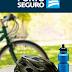 Porto Socorro Bike