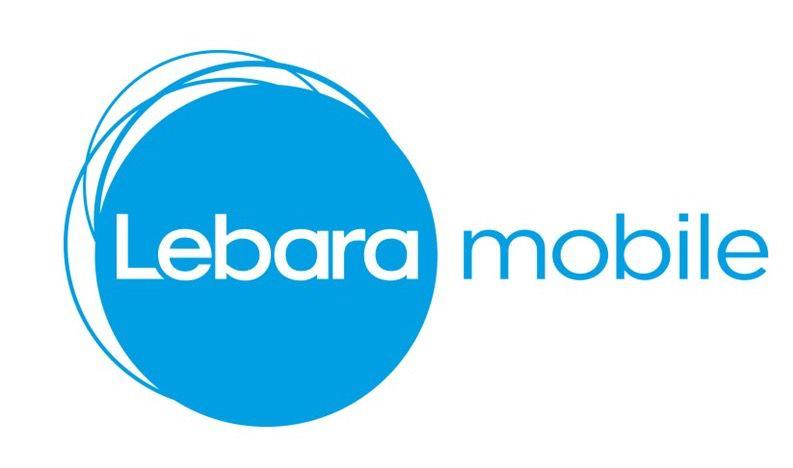 Lebara ha sido adquirido por MásMóvil