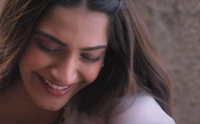Watch Ek Ladki Ko Dekha Toh Aisa Laga Trailer,