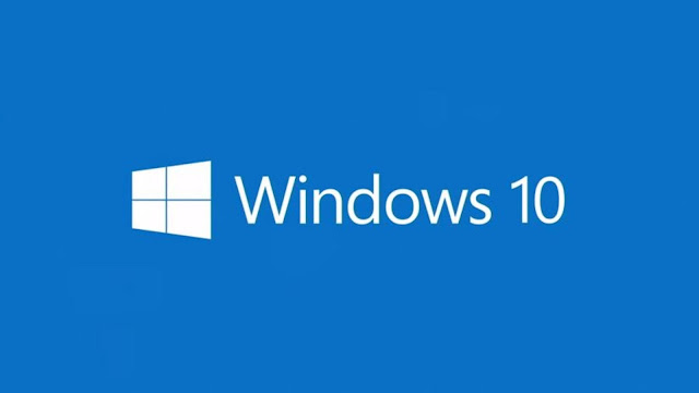 Microsoft Windows 10 will have 7 Editions