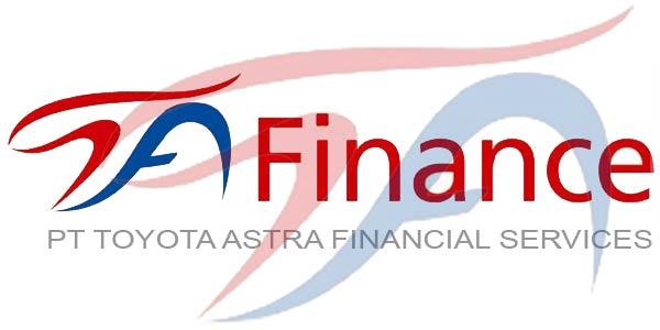 Lowongan Kerja D3 Terbaru PT Toyota Finance Astra Services