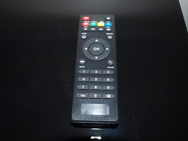 Análise: Probox2 Ex+ e Remote+ 15