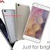 Lava Iris 870 un smartphone con android 6.0