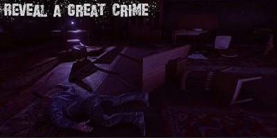 The Longest Night:House of Killer (PAID) APK + OBB For Android