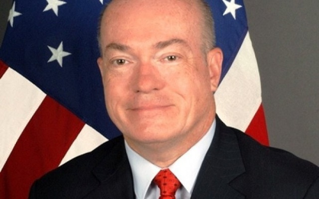 US threatens to cut over $500 million aid to Ghana