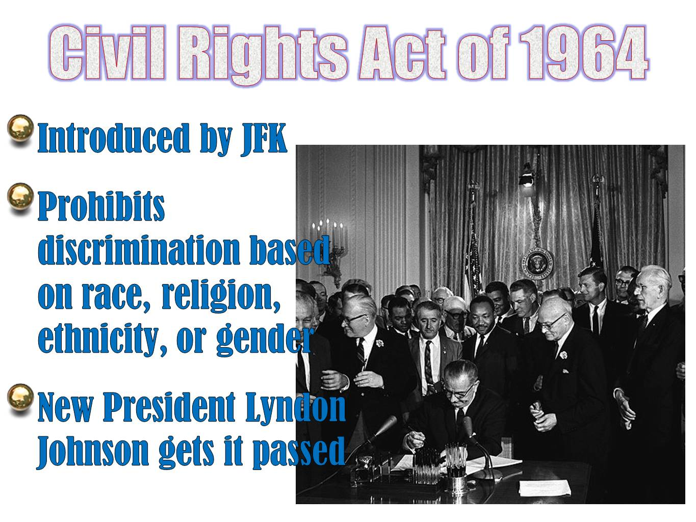 Students Of History Civil Rights Movement Lesson Plan