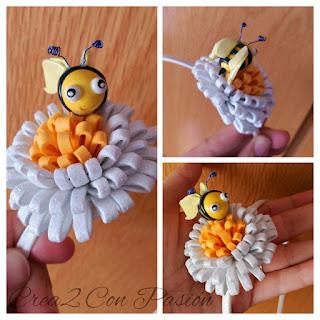 diadema-abeja-flor-gomaeva