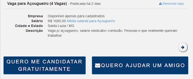 https://www.sine.com.br/vagas-empregos-em-santa-luzia-mg/acougueiro/3313871