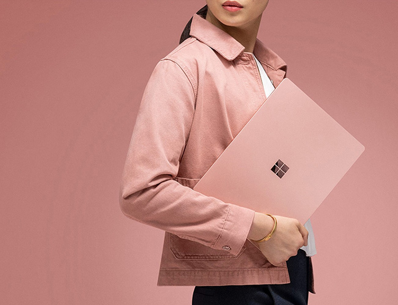 Microsoft-Surface-Laptop-2-rosa
