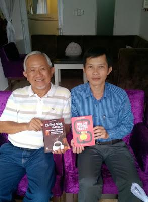 """Cảm nhận tác phẩm """"Một Đời Thương Thuyết"""" của Giáo sư- Kĩ sư Phan Văn Trường"""