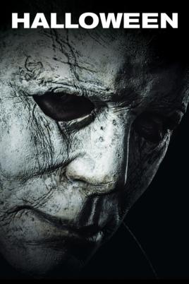 Halloween Torrent