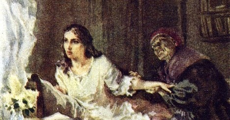 возраст татьяны лариной на момент знакомства с онегиным