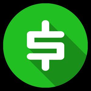 logo terbaru septian official blog (www.septian.web.id)