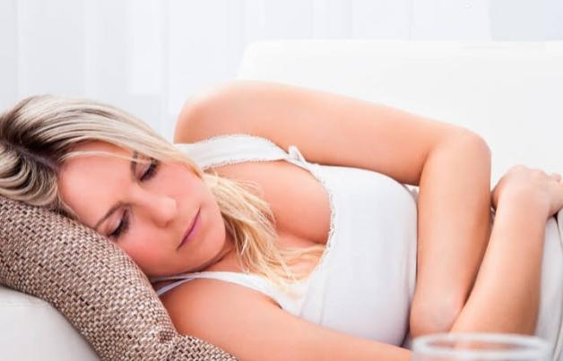 11 Cara Alami dan Cepat Mengobati Diare Tanpa Obat