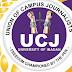 EFIWE NEWS: UCJUI Unveils New Logo Ahead Of 30 Years Anniversary  @ucjui