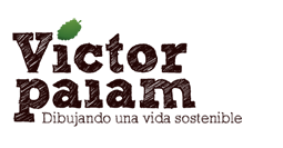 Víctor Paiam