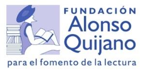 Fundación Alonso Quijano que promueve iniciativas culturales y educativas orientadas al fomento de la lectura