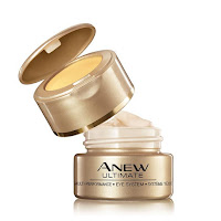 avon anew ultimate eye cream sale in catalog 5