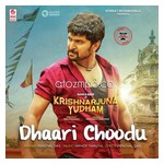 Krishnarjuna-Yudham-2018- Top Album
