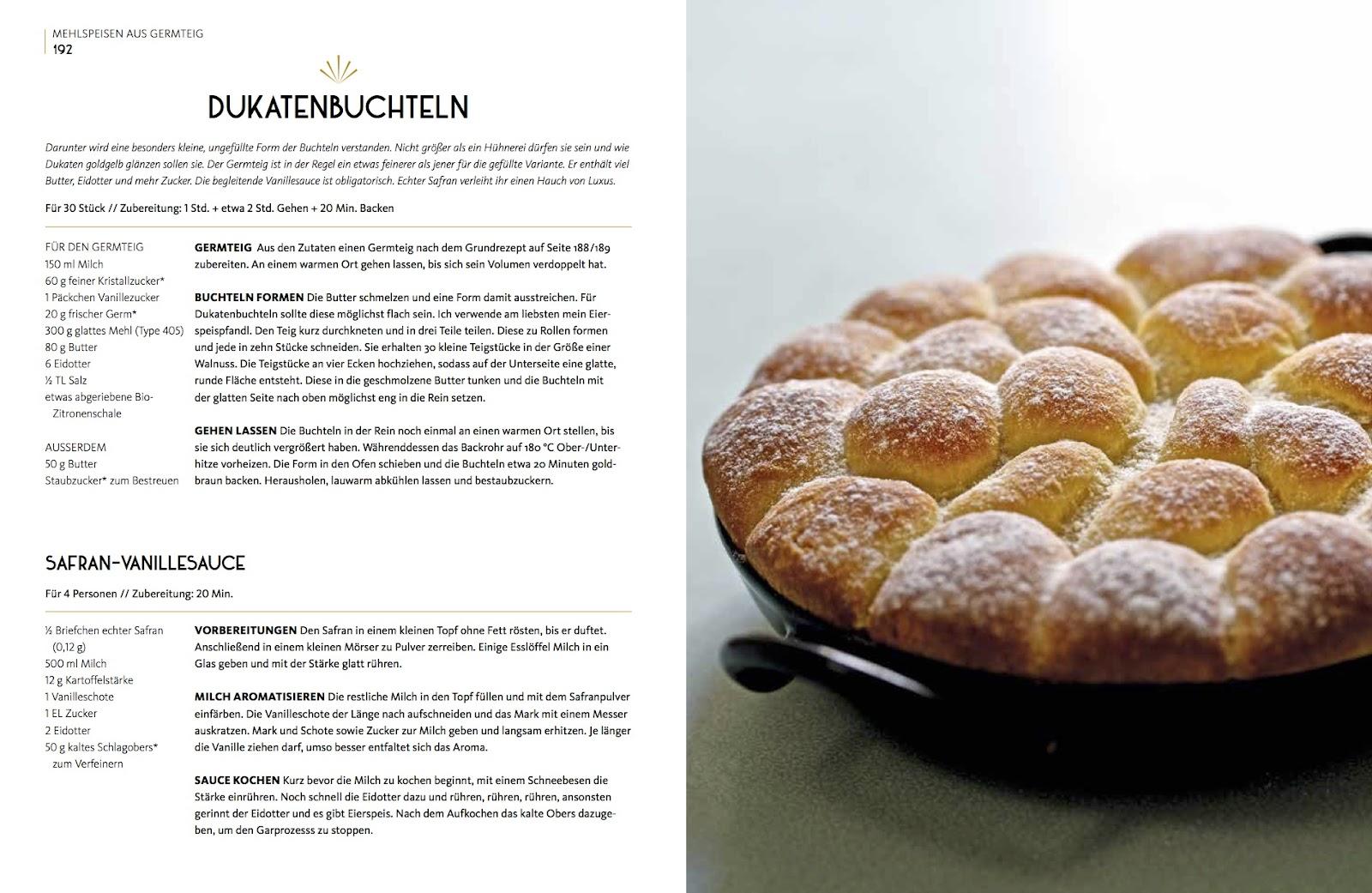 Kochbuch Mastzellenfreundliche Und Histaminarme Küche