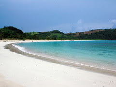 calaguas-island-beach-resorts-cam-norte
