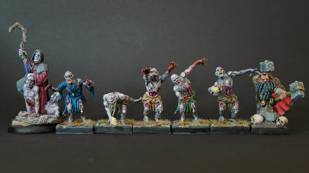 http://fatlazypainter.blogspot.com/2014/04/necro-five-zombies-and-dwarf-nekromanta.html