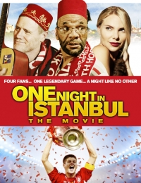 One Night in Istanbul | Bmovies