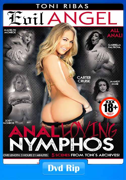 https://2.bp.blogspot.com/-MdvGc1Rynyg/WWBzzBU_ezI/AAAAAAAAZMQ/A_ImgQ-c8BsSlUty5FD6Ijrg51wi0bcYACK4BGAYYCw/s1600/%255B18%252B%255D-Anal-Loving-Nymphos-xXx-2017-480p-DVDRip-450MB-x264.jpg