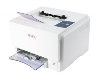 every bit good every bit construct upon your ain documents Xerox Phaser 6110 Drivers Download, Printer Review