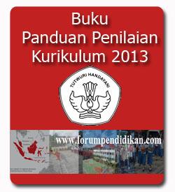 Penilaian Sikap di Kurikulum 2013 edisi Revisi 2017