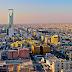 استثمر اموالك في مشاريع ناجحة في السعودية – حالة من الهلع تصيب البنوك بسبب بعض هذة المشاريع