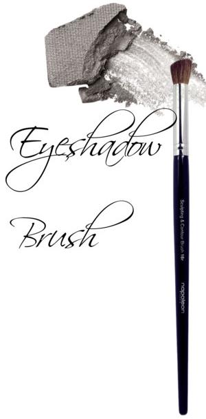eyeshadow makeupbrush