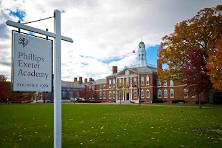 Phillips Academy