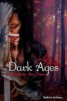 https://www.amazon.de/Dark-Ages-Kriegerin-Kathrin-Lichters-ebook/dp/B017FC8HOQ