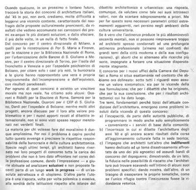 Dov 39 l 39 architettura italiana piazza del parlamento for Camera dei deputati italiana