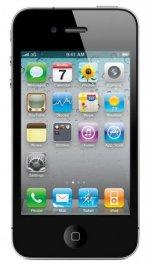 Apple IPhone, Harga, Hp, Spesifikasi, smartphone, harga iPhone 4 16GB, spesifikasi iPhone 4 16GB,