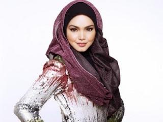 Siti Nurhaliza - Di Bawah Pohon Asmara MP3