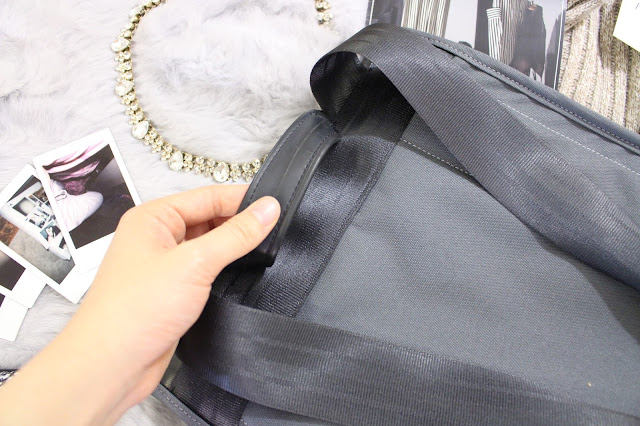 bicycle tube backpack, recycled backpacks, alchemy goods brooklyn backpack, alchemy goods review, alchemy goods blog review, alchemy goods, alchemy goods brooklyn seattle, alchemy goods brooklyn discount