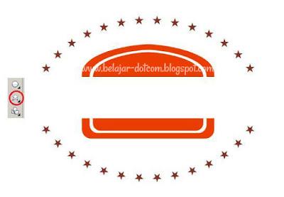 Membuat Desain Brosur Promosi Makanan atau Minuman dengan CorelDRAW