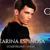 Cover ReVamp - Greed by Karina Espinosa