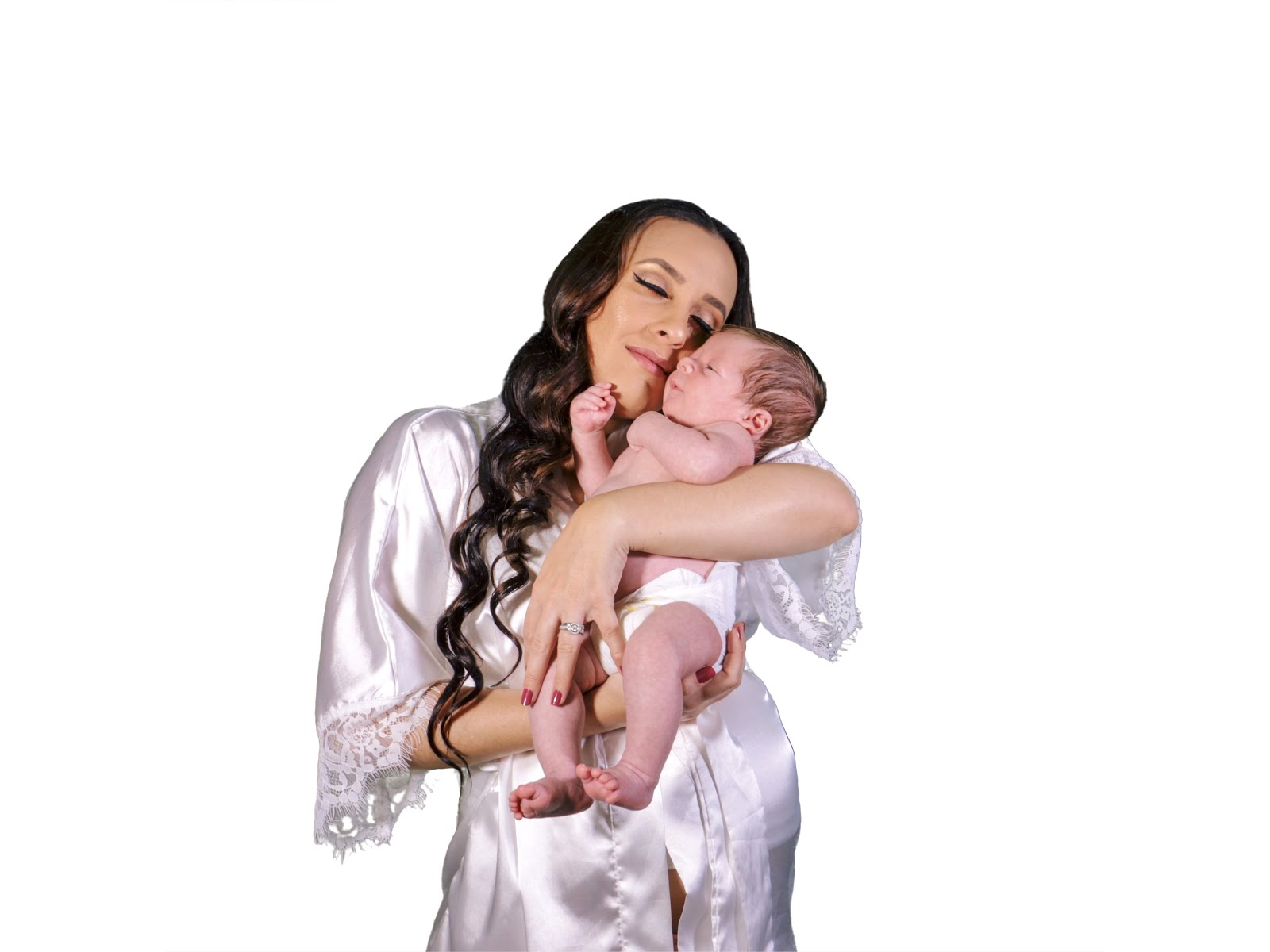 Mom-and-Dad-Newborn-Photoshoot-Vivi-Brizuela