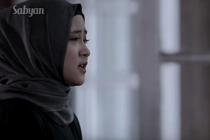 Lirik Lagu Atouna El Toufoule Sabyan Teks Arab dan Artinya