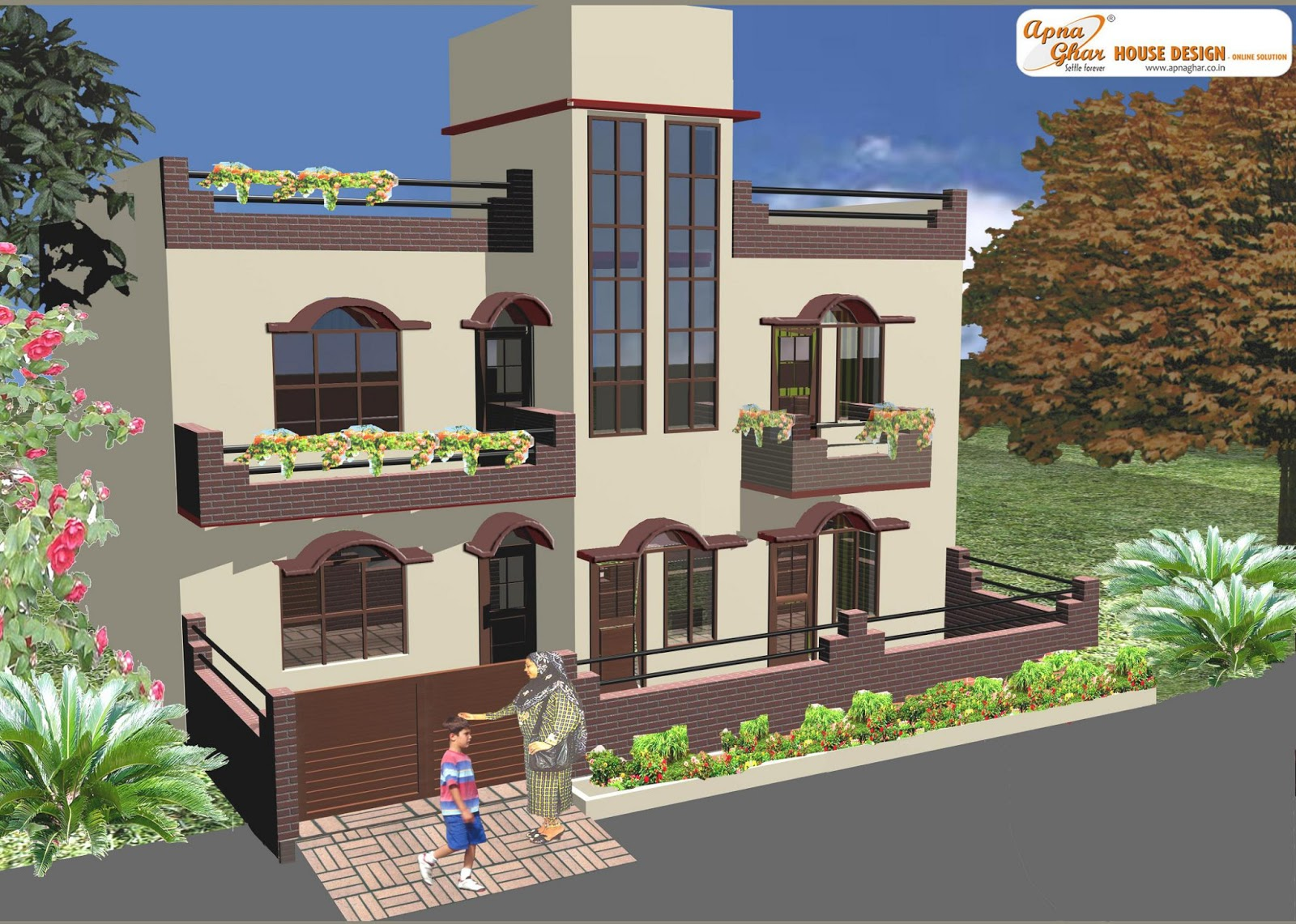 House window designs in sri lanka home design and style for Window design photos sri lanka