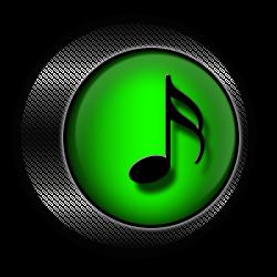 [Resim: Green-Music-datei-Button5.png]