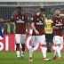 Coppa Italia • Milan 0, Lazio 0: Holding Pattern