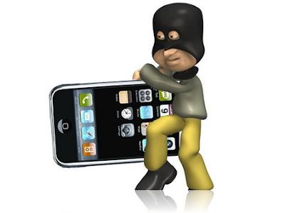Cara Terbaru Melacak Ponsel Android Yang Hilang atau Dimaling