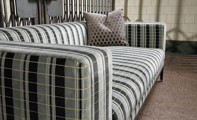 comprar tejidos decoracion online