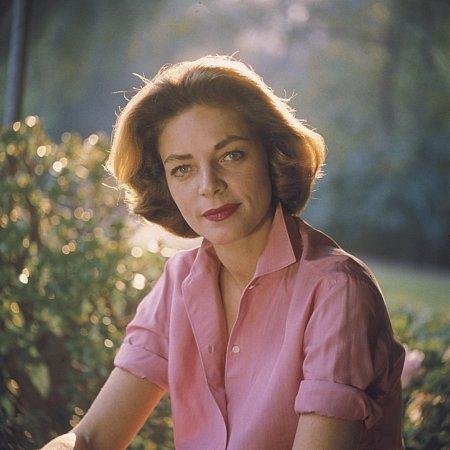 """""""Tweedland"""" The Gentlemen's club: Lauren Bacall Lauren Bacall Young"""